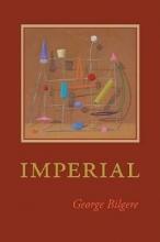 Bilgere, George Imperial