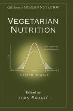 Joan (Loma Linda University, Loma Linda, California, USA) Sabate Vegetarian Nutrition
