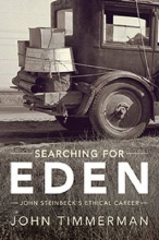 Timmerman, John H. Searching for Eden