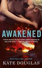 Douglas, Kate Awakened