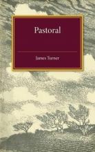 Turner, James Pastoral