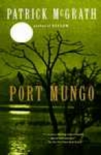 McGrath, Patrick Port Mungo