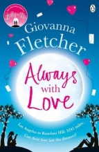 Fletcher, Giovanna Always With Love