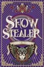 Hayley Barker, Show Stealer