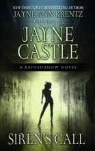 Castle, Jayne Siren`s Call