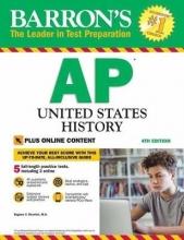 Eugene V. Resnick AP United States History