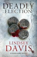 Davis, Lindsey Deadly Election
