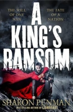 Penman, Sharon A King`s Ransom
