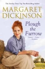 Dickinson, Margaret Plough the Furrow