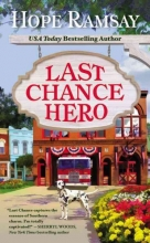 Ramsay, Hope Last Chance Hero