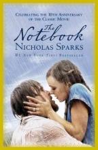 Sparks, Nicholas The Notebook