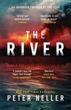 Peter Heller The River