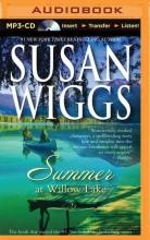 Wiggs, Susan Summer at Willow Lake