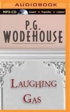 Wodehouse, P. G. Laughing Gas