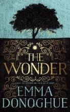 Donoghue, Emma Wonder