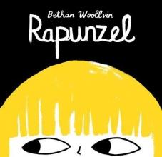 Woollvin, Bethan Rapunzel