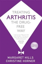 Margaret Hills Treating Arthritis