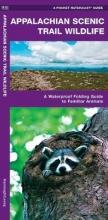 Kavanagh, James Appalachian Scenic Trail Wildlife