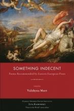 Something Indecent