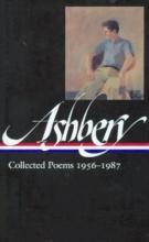 Ashbery, John John Ashbery