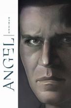 Whedon, Joss,   Greenwalt, David Angel Omnibus 2