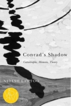 Lawtoo, Nidesh Conrad`s Shadow