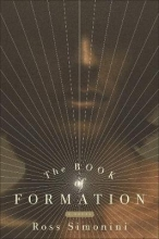 Ross,Simonini Book of Formation