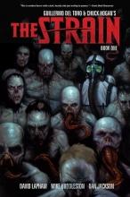Toro, Guillermo del,   Hogan, Chuck,   Lapham, David Strain 1