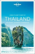 David Lonely Planet  Mahapatra  Anirban  Bewer  Tim  Eimer, Lonely Planet Best of Thailand