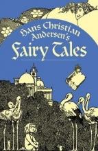 Hans Christian Andersen Hans Christian Andersen`s Fairy Tales