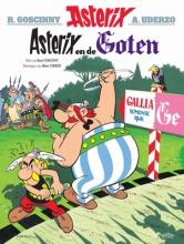Albert,Uderzo/ Goscinny,,René Asterix 03