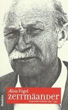 Vogel, Alois Zeitmäander