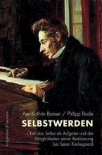 Banser, Ann-Kathrin,   Bode, Philipp Selbstwerden