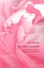 Trehern, Alan Mit Blüten bedacht