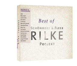 Rilke, Rainer Maria Best of Rilke Projekt