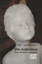 Digeser, Hans-Joachim Die Judenlaus