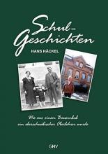 Häckel, Hans Schulgeschichten