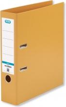 , Ordner Elba Smart Pro+ A4 80mm PP oranje