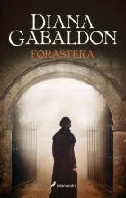 Gabaldon, Diana Forastera