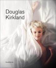 , Douglas Kirkland
