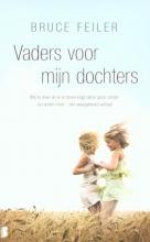 Feiler, Bruce Vaders voor mijn dochters