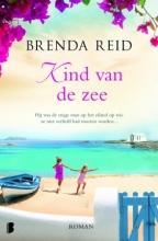 Reid, Brenda Kind van de zee