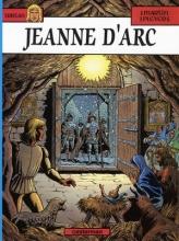 Martin, J. Jeanne d'Arc