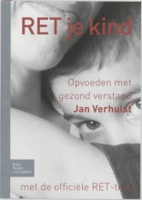 Jan  Verhulst RET je kind