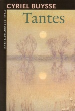 Cyriel  Buysse Tantes