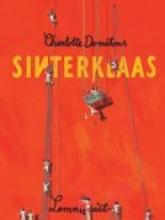 Charlotte  Dematons Sinterklaas maxi-editie