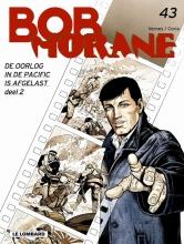 Felicimo,Coria/ Vernes,,Henri Bob Morane 43