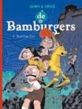 Bamburgers Hc02