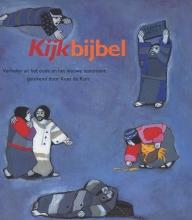 Bijbel Kijkbijbel