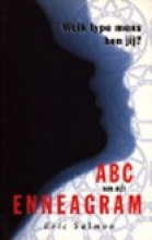 E. Salmon , ABC van het enneagram